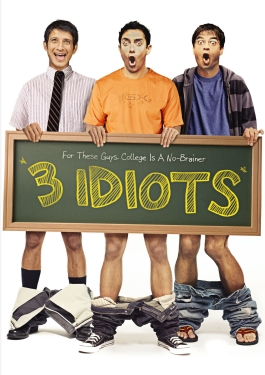 3-idiots-poster