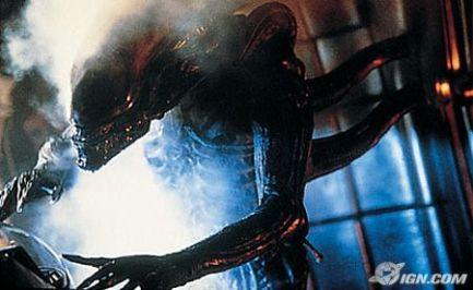alien-20061208095328569