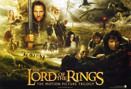 lord-of-the-rings-trilogy-movie-poster