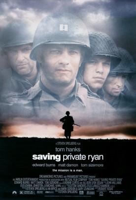 Saving-Private-Ryan-movie-poster