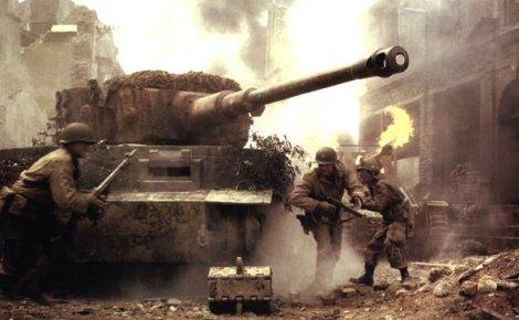 saving_private_ryan_tank_battle