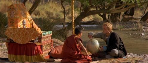 Seven-Years-In-Tibet-DVD2