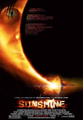 sunshine-movie
