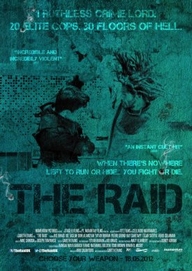 the_raid__serbuan_maut__movie_poster_by_glyn83-d4tgi0x