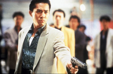 16_hard_boiled tony leung