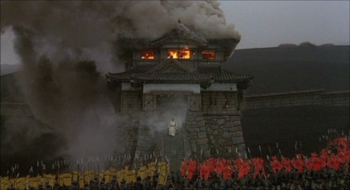 5-Akira-Kurosawa-Ran-DVD-Review-PDVD_000