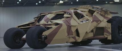 Batman-Begins-Batmobile-Tumbler