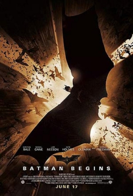 batman-begins-poster