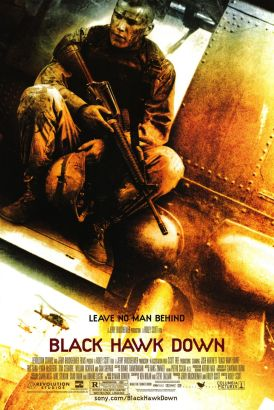 black_hawk_down_ver1_xlg