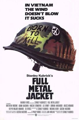 full_metal_jacket