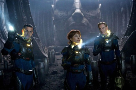 Logan-Marshall-Green-Noomi-Rapace-and-Michael-Fassbender-in-Prometheus-2012