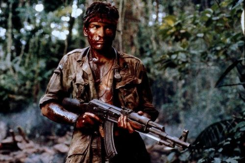 platoon_1986-2-953x635