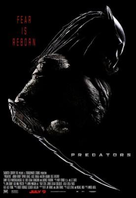 predators-2010-poster