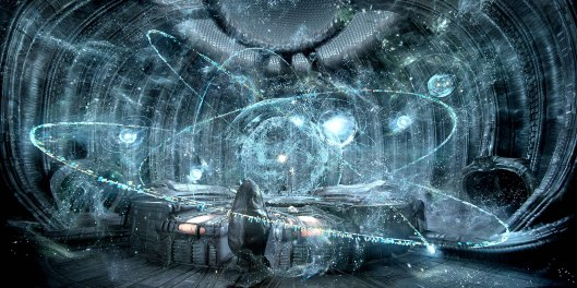 prometheus-movie-image1