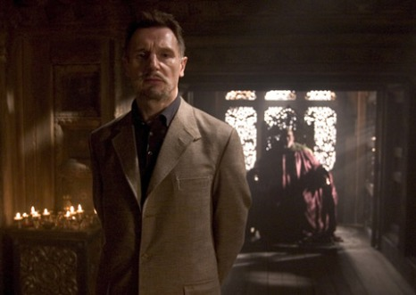 ras-al-ghul-batman-begins_1199404631
