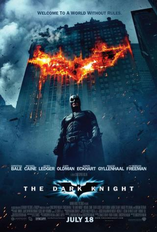 The-Dark-Knight-poster