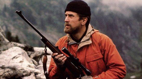 the-deer-hunter-1432117711