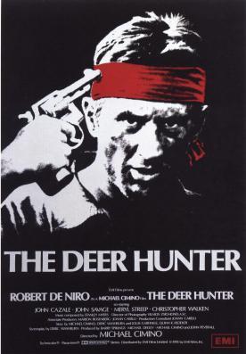 The-Deer-Hunter-1978-movie-wallpaper
