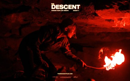 The-Descent-Sarah-the-descent-16322657-1600-1000