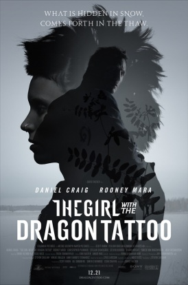 the-girl-with-the-dragon-tattoo-movie-poster-011