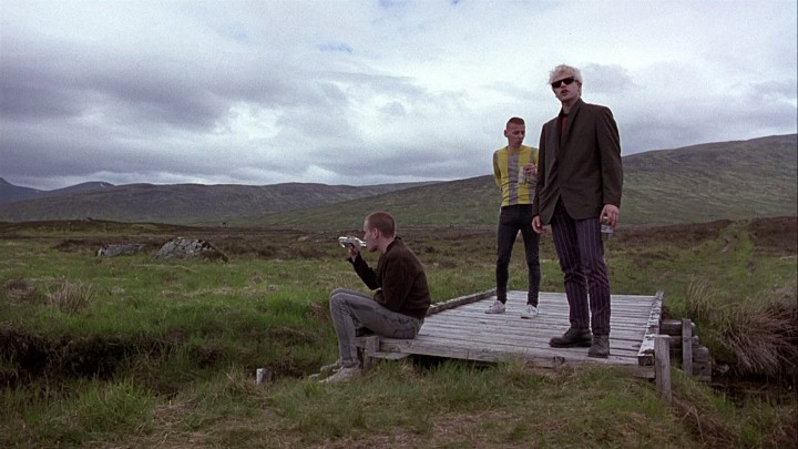 trainspotting4
