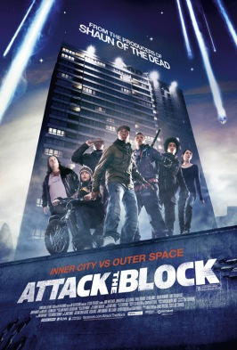 Attack-the-Block-2011-Poster