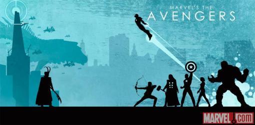 avengers-2 poster alternate