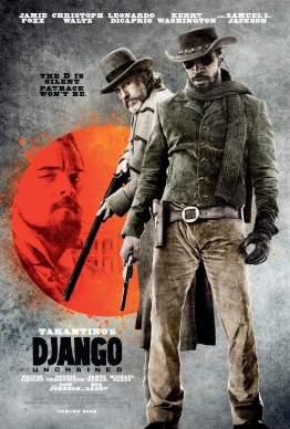 django-unchained-poster09