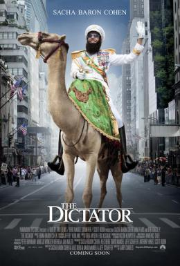 exclusive-new-poster-for-sacha-baron-cohen-s-the-dictator-100492-00-470-75