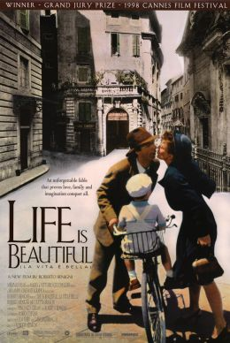 life_is_beautiful_ver1_xlg