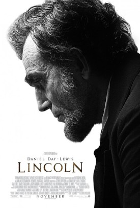 lincoln daniel day lewis spielberg