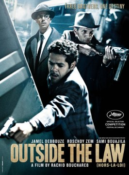 outside_the_law