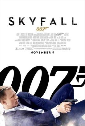 skyfall-poster_510x756