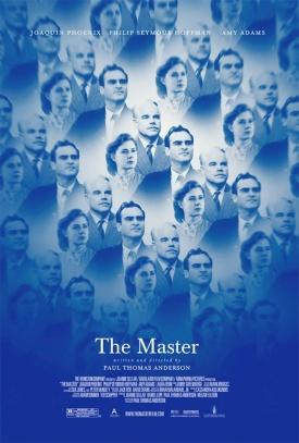The-Master-la-8-6-12
