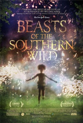 beasts_southern_wild