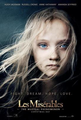 Cosette-Official-Movie-Poster-les-miserables-2012-movie-32280133-864-1280