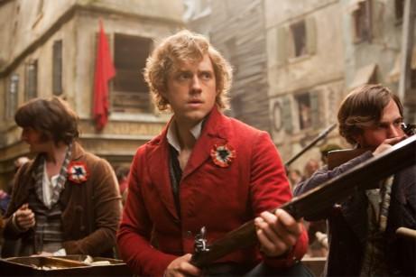 Les-Miserables-Still-les-miserables-2012-movie-32837759-1024-683