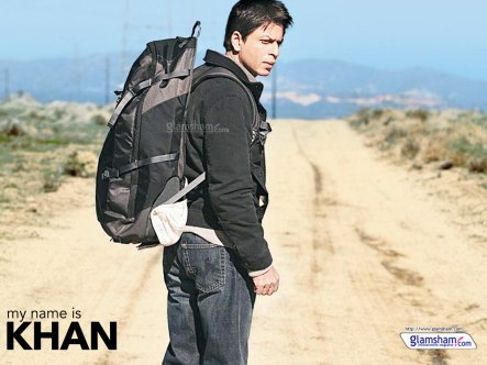 my-name-is-khan-06-12x9