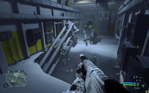Warheadgamer2