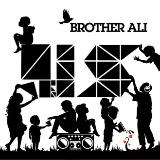 brother-ali-us-cover