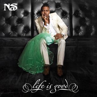 nas-life-isgood1
