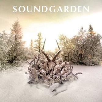 Soundgarden_KA_Album_cover