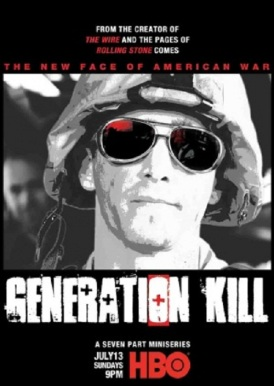 300px-Generation_kill