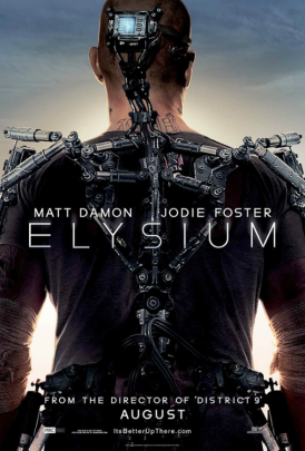 elysium-movie-poster-resized-600