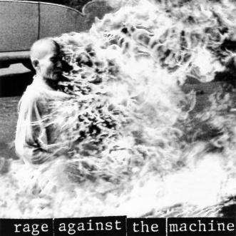 rage_against_the_machine