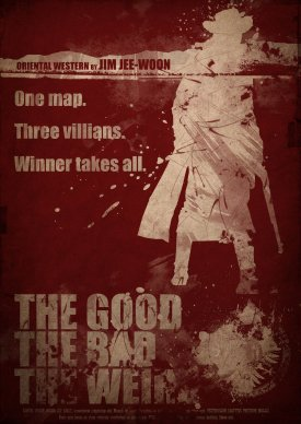 the_good__the_bad__the_weird_by_khelath