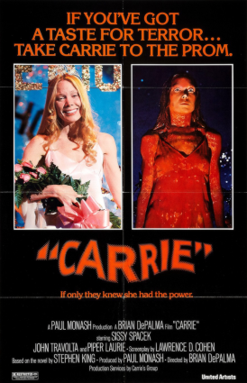 637Carrie1976
