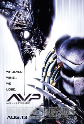 Alien-vs-Predator avp 2004