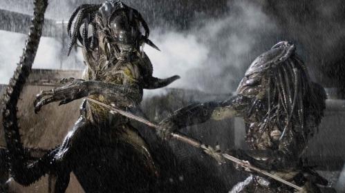 aliens-vs-predator-movie-1920x1080-wallpaper
