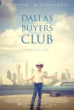 dallas-buyers-club-poster1